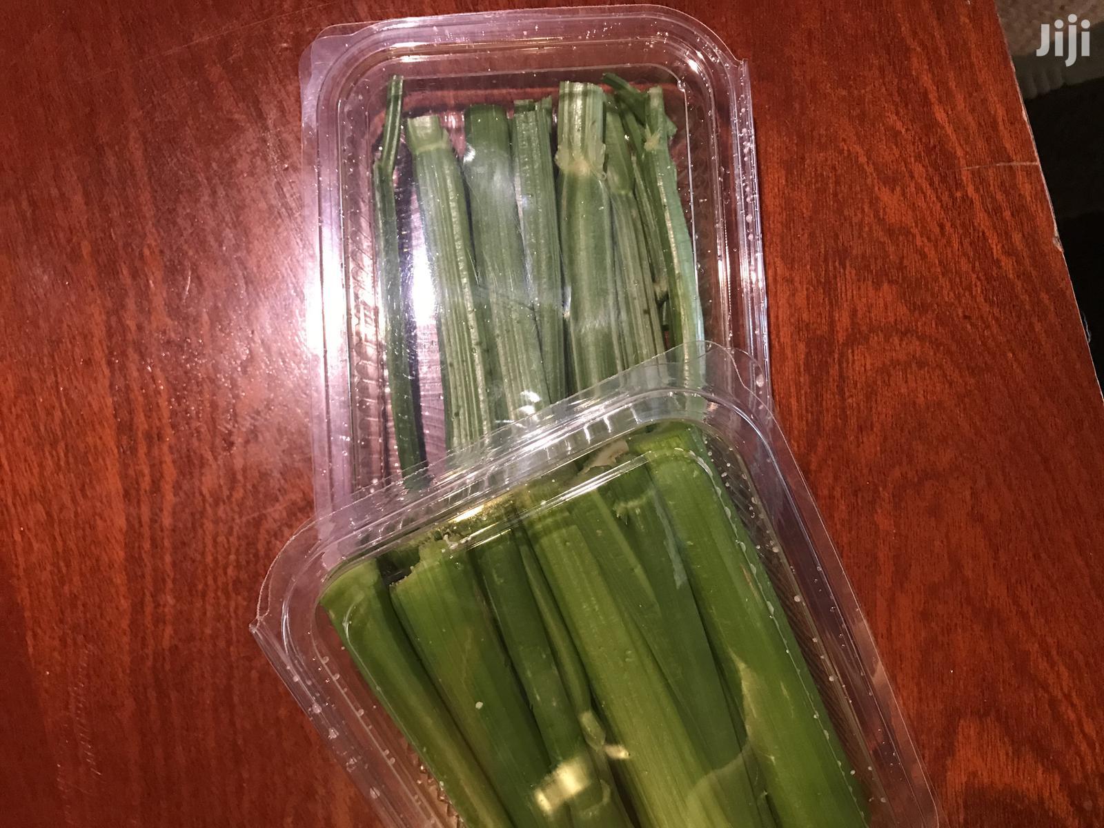 Farm Fresh Celery   Meals & Drinks for sale in Roysambu, Nairobi, Kenya