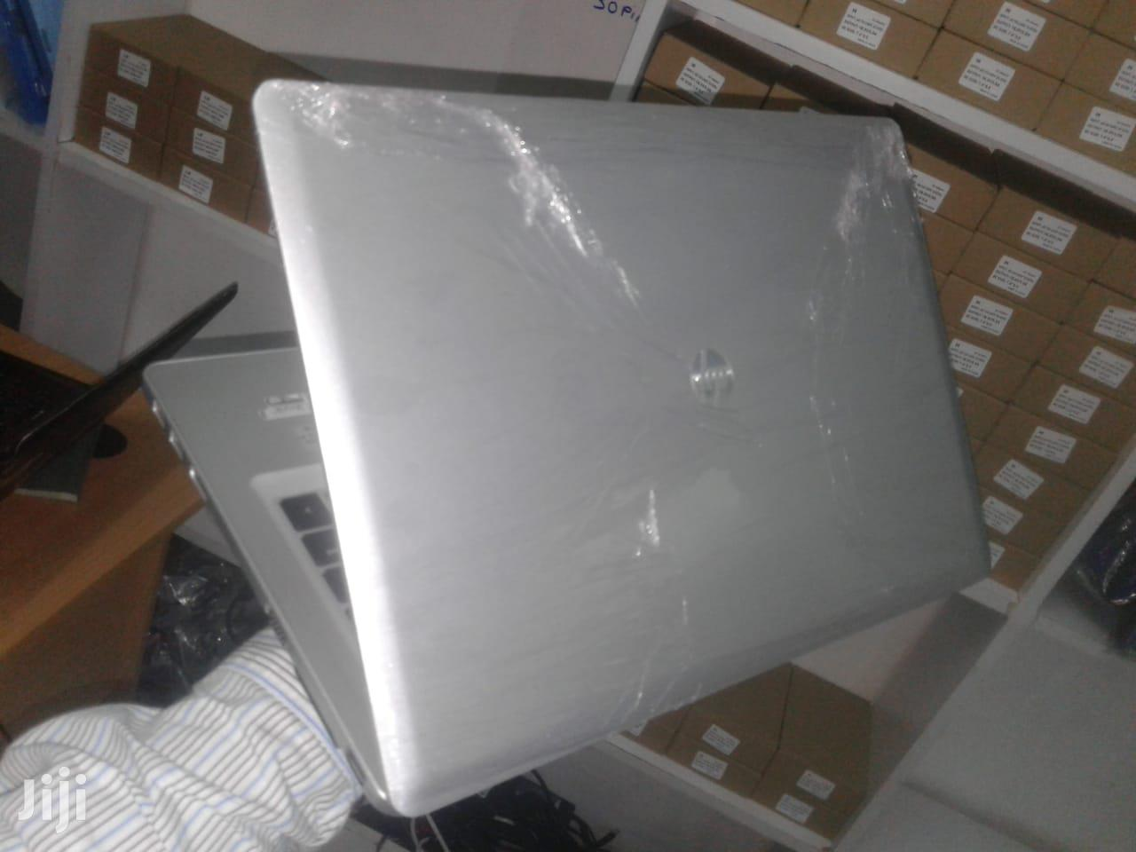 New Laptop HP 32GB Intel Core i5 HDD 1T | Laptops & Computers for sale in Nairobi Central, Nairobi, Kenya