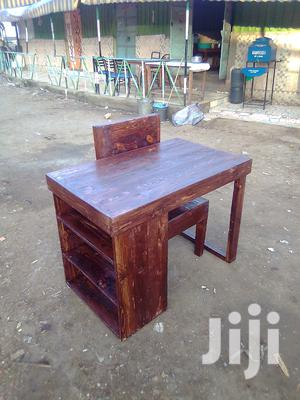 Office Table or Study Desk   Children's Furniture for sale in Nairobi, Donholm