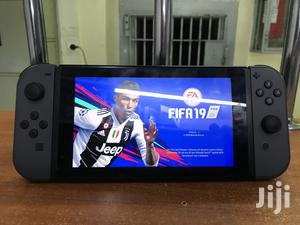 Nintendo Switch   Video Game Consoles for sale in Nairobi, Nairobi Central