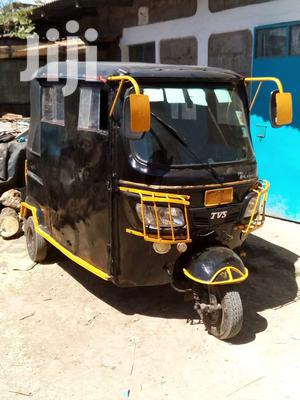 TVS Apache 180 RTR 2016 Black   Motorcycles & Scooters for sale in Nairobi, Nairobi Central
