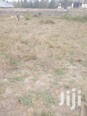 10 Acres Katani   Land & Plots For Sale for sale in Machakos, Syokimau