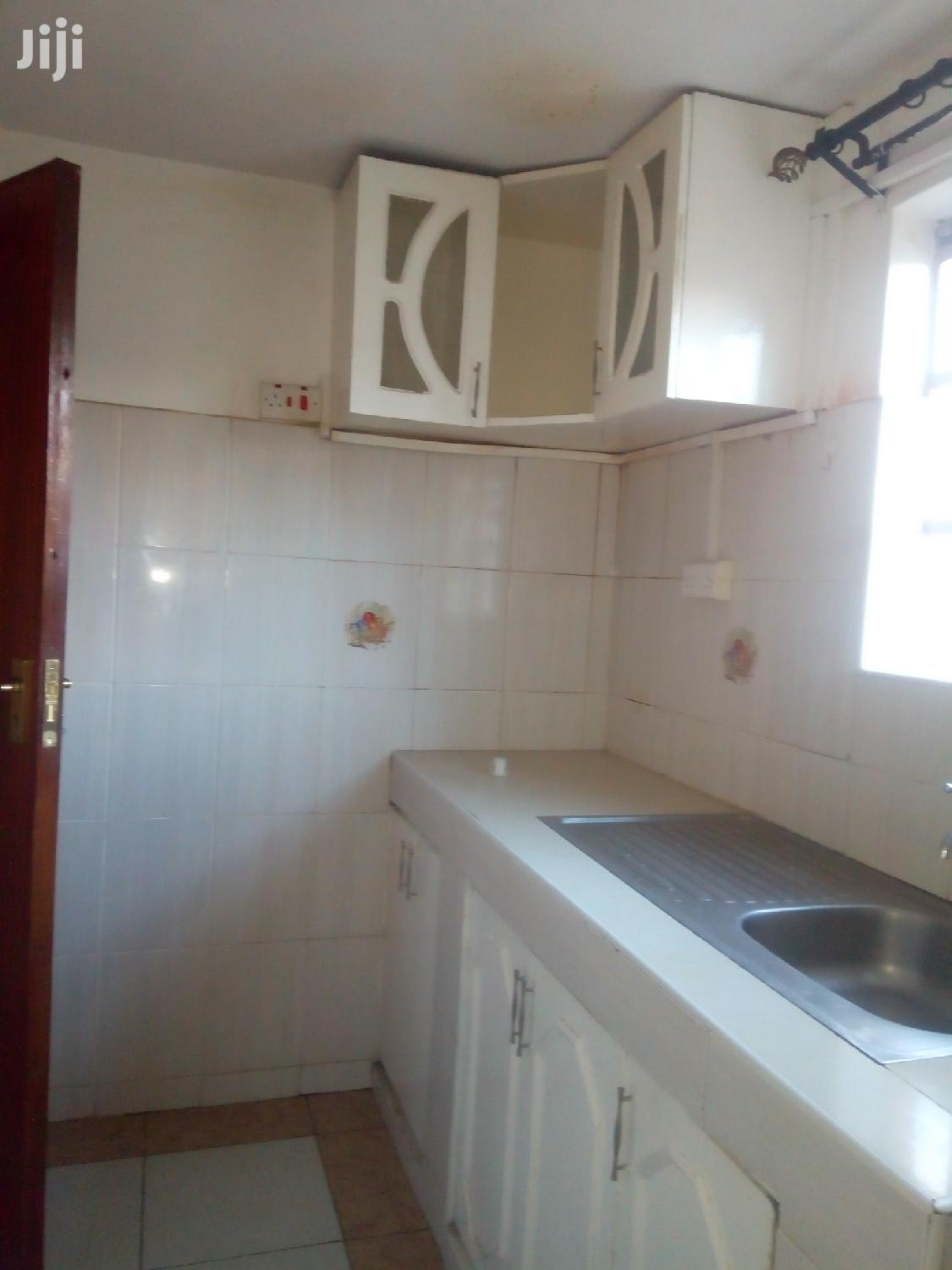 Modern Two Bedroom to Let in South C