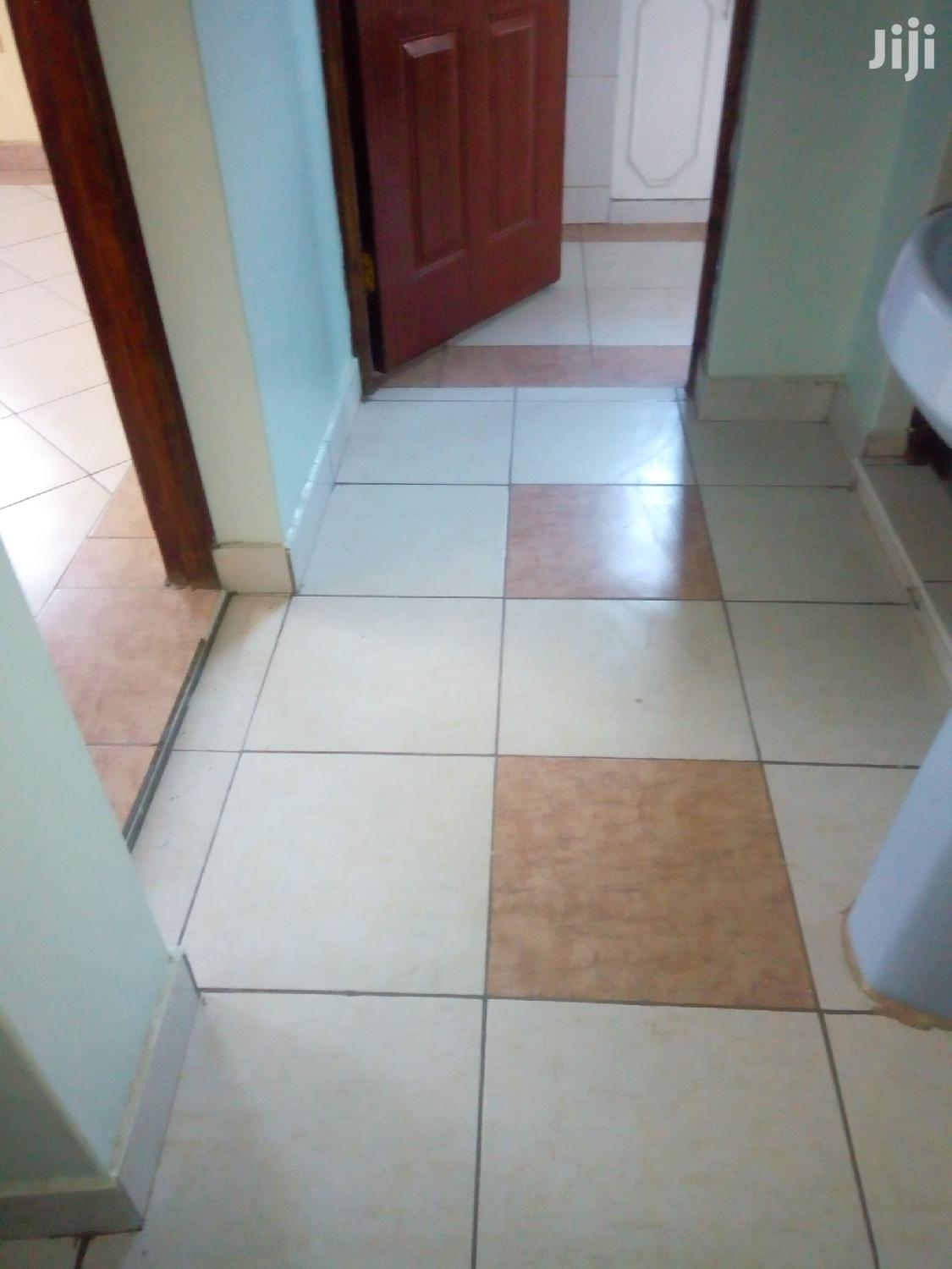 Modern Two Bedroom to Let in South C | Houses & Apartments For Rent for sale in Nairobi West, Nairobi, Kenya