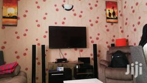 Clearance Sale Wallpaper   Home Accessories for sale in Nairobi, Parklands/Highridge