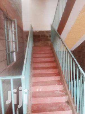1 BR To Let In Kongo, Kahawa West Near Farmers Choice | Houses & Apartments For Rent for sale in Nairobi, Kahawa West