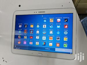 Samsung Galaxy Tab 3 10.1 P5220 32 GB White | Tablets for sale in Nairobi, Nairobi Central