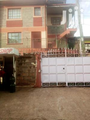 1 Bedroom To Let In Kahawa West Estate | Houses & Apartments For Rent for sale in Nairobi, Kahawa West