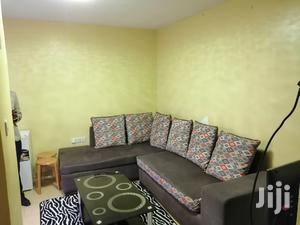Furnished 1 Bedroom to Let in Milimani 4k Per Day   Short Let for sale in Nakuru, Nakuru Town East
