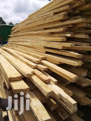 Tonya Timber Limited   Building Materials for sale in Nairobi, Ruai