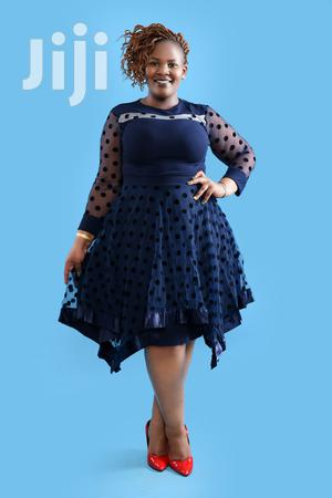 Ladies Fancy Dress   Clothing for sale in Nairobi, Umoja