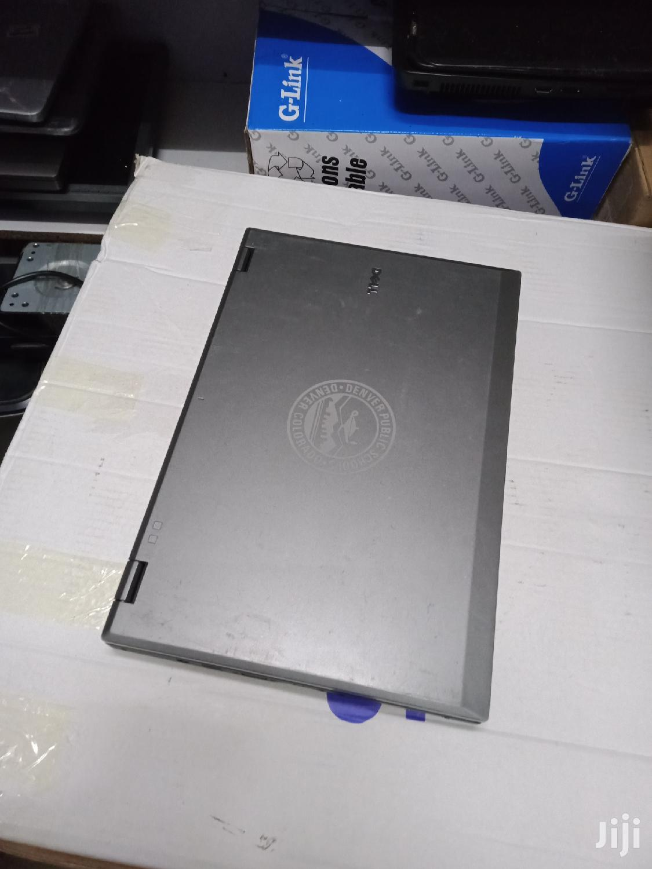 Laptop Dell Latitude E5510 4GB Intel Core i5 HDD 320GB   Laptops & Computers for sale in Nairobi Central, Nairobi, Kenya