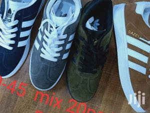 Classic Adidas Gazelle Sneakers   Shoes for sale in Nairobi, Nairobi Central