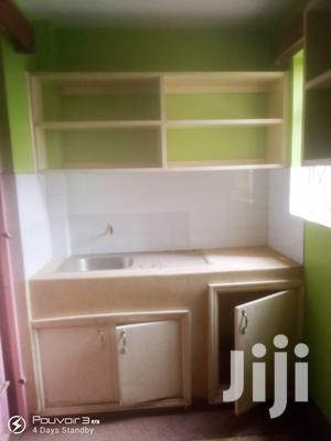 2 Bedroom To Let In Mirema | Houses & Apartments For Rent for sale in Nairobi, Roysambu