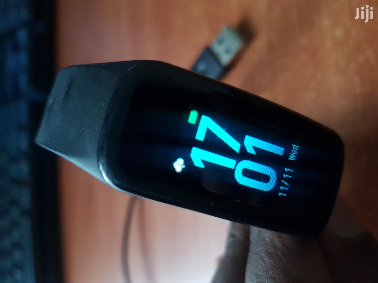 Oraimo Smart Watch | Smart Watches & Trackers for sale in Nairobi Central, Nairobi, Kenya