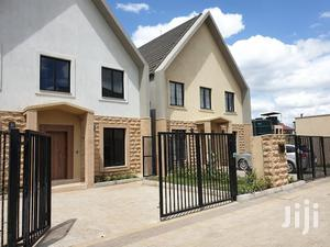 4 Bedroom Houses For Sale In Syokimau | Houses & Apartments For Sale for sale in Machakos, Syokimau