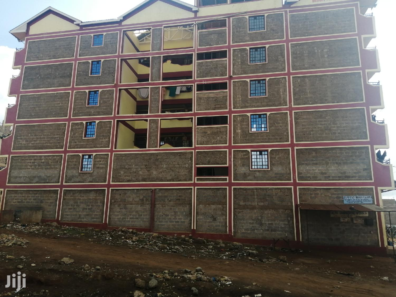 Thk/With 3589 | Houses & Apartments For Sale for sale in Thika, Kiambu, Kenya