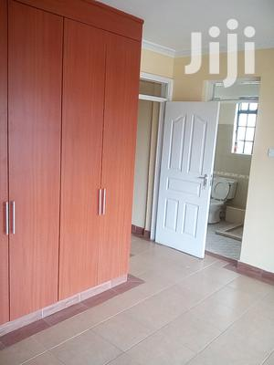 Selling 3 BR Maisonette Plus Sq Syokimau | Houses & Apartments For Sale for sale in Machakos, Syokimau