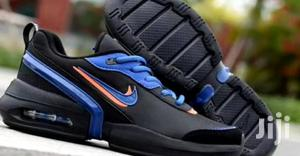 Classic Nike Airmax Sneakers   Shoes for sale in Nairobi, Nairobi Central