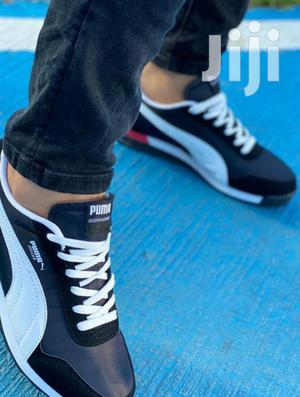 Classic Puma Jogger Sneakers   Shoes for sale in Nairobi, Nairobi Central