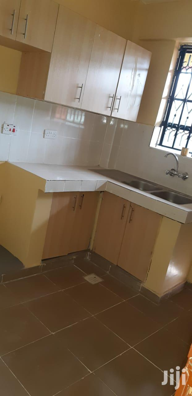 Davan Apartment 2 Bedroom Master Ensuite | Houses & Apartments For Rent for sale in Kikuyu, Kiambu, Kenya