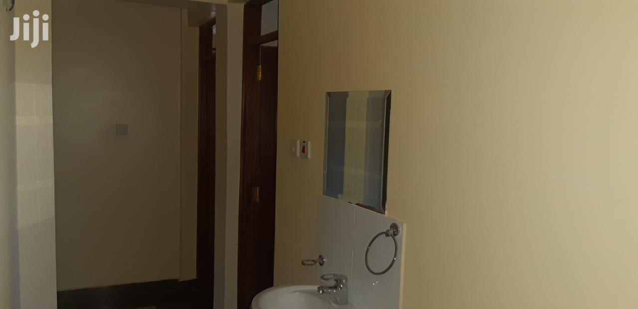 2 Bedroom Master Ensuite | Houses & Apartments For Rent for sale in Karen, Nairobi, Kenya