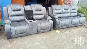 Recliner Seat Available   Furniture for sale in Nairobi, Kahawa