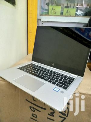 Laptop HP Spectre X360 8GB Intel Core I7 SSD 512GB | Laptops & Computers for sale in Nairobi, Nairobi Central