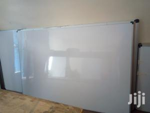 Well Known Generic Brand Whiteboards | Stationery for sale in Nairobi, Nairobi Central