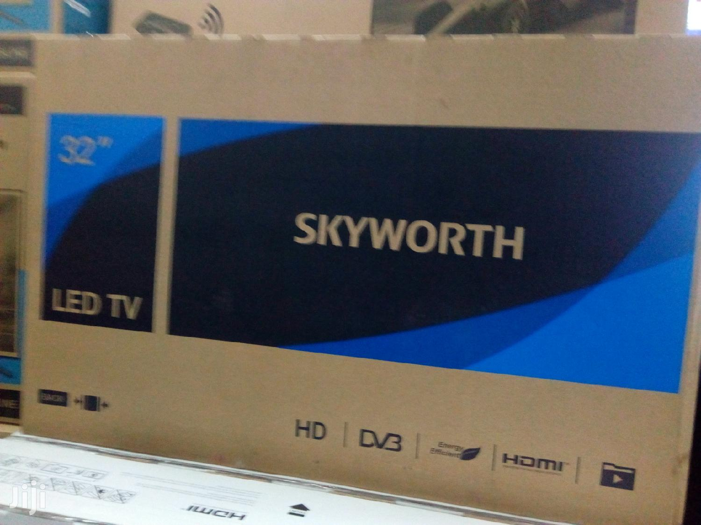 Skyworth 32 Inch   TV & DVD Equipment for sale in Nairobi Central, Nairobi, Kenya