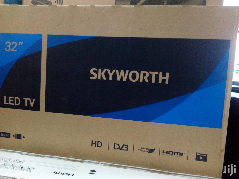 Skyworth 32 Inch