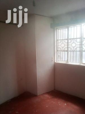 2 Bedroom Apartment to Let at Kahawa West, Bima Road | Houses & Apartments For Rent for sale in Nairobi, Kahawa West