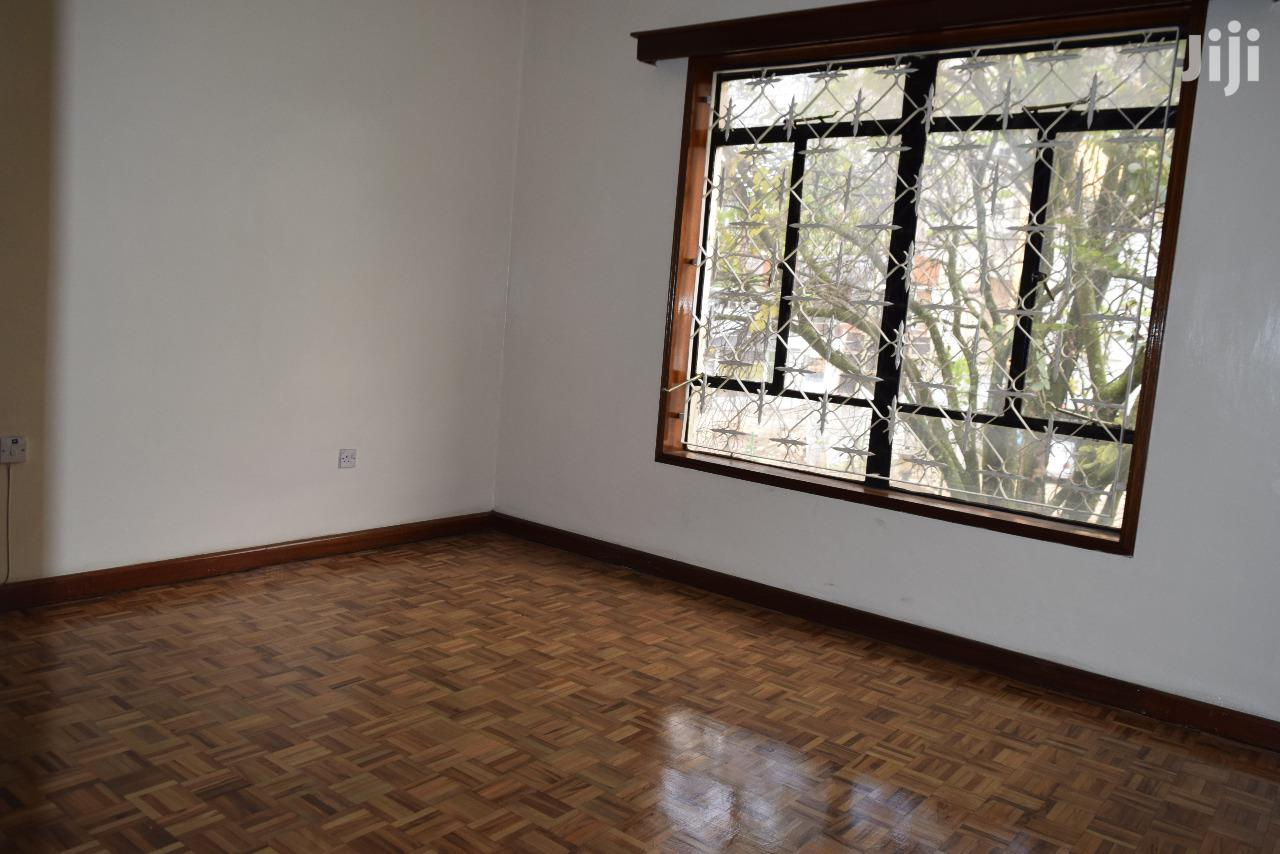Exclusive Three Bedroom Apartment to Let in Kilimani | Houses & Apartments For Rent for sale in Kilimani, Nairobi, Kenya