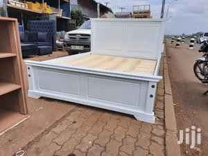 Moderns Beds Available | Furniture for sale in Nairobi, Kahawa
