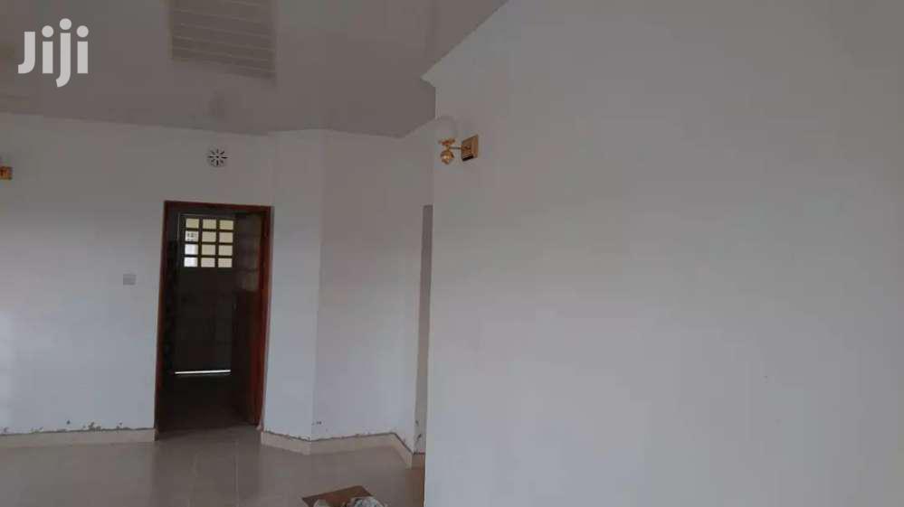 House For Sale In LANET Nakuru | Houses & Apartments For Sale for sale in Nakuru Town East, Nakuru, Kenya