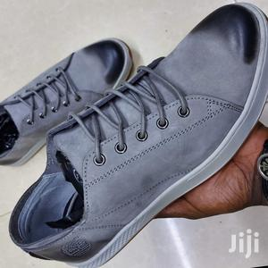 Leather Shoes | Shoes for sale in Nairobi, Nairobi Central