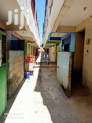 Commercial Flat On Sale At Mtwapa   Houses & Apartments For Sale for sale in Kilifi, Mtwapa