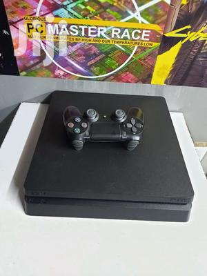 Playstation 4 Console on Offer | Video Game Consoles for sale in Nairobi, Nairobi Central