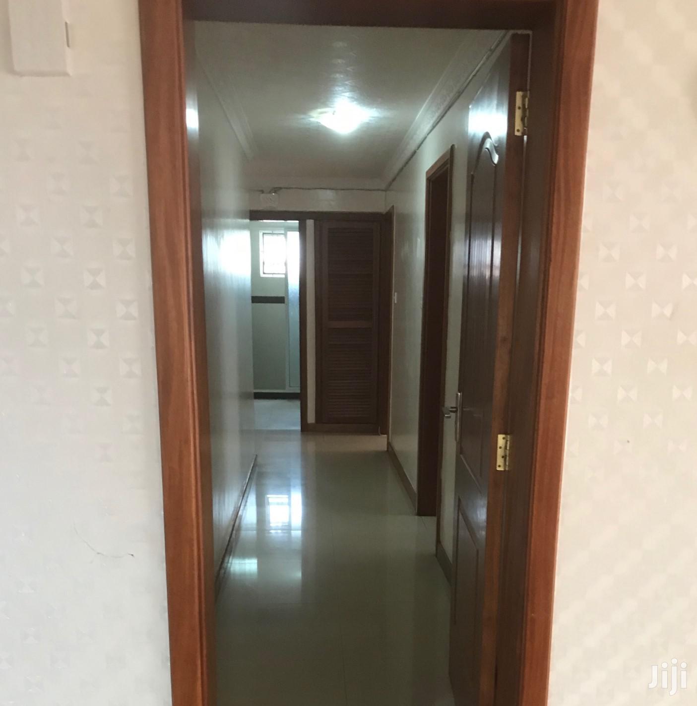 3 Bedroom Flat Apartment Next to Kasuku Center | Houses & Apartments For Rent for sale in Kileleshwa, Nairobi, Kenya