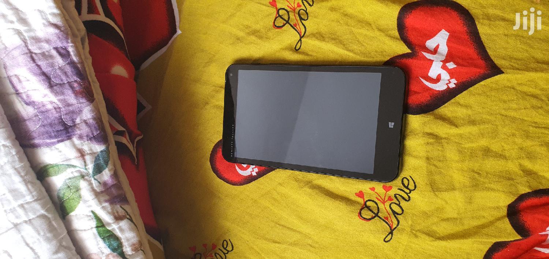 Archive: HP Stream 7 32 GB Black