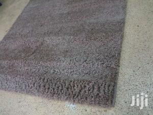 Turkish Carpets   Home Accessories for sale in Nairobi, Nairobi Central