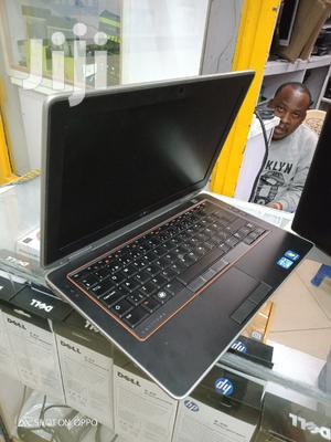 Laptop Dell Latitude E6320 4GB Intel Core I5 HDD 320GB   Laptops & Computers for sale in Nairobi, Nairobi Central