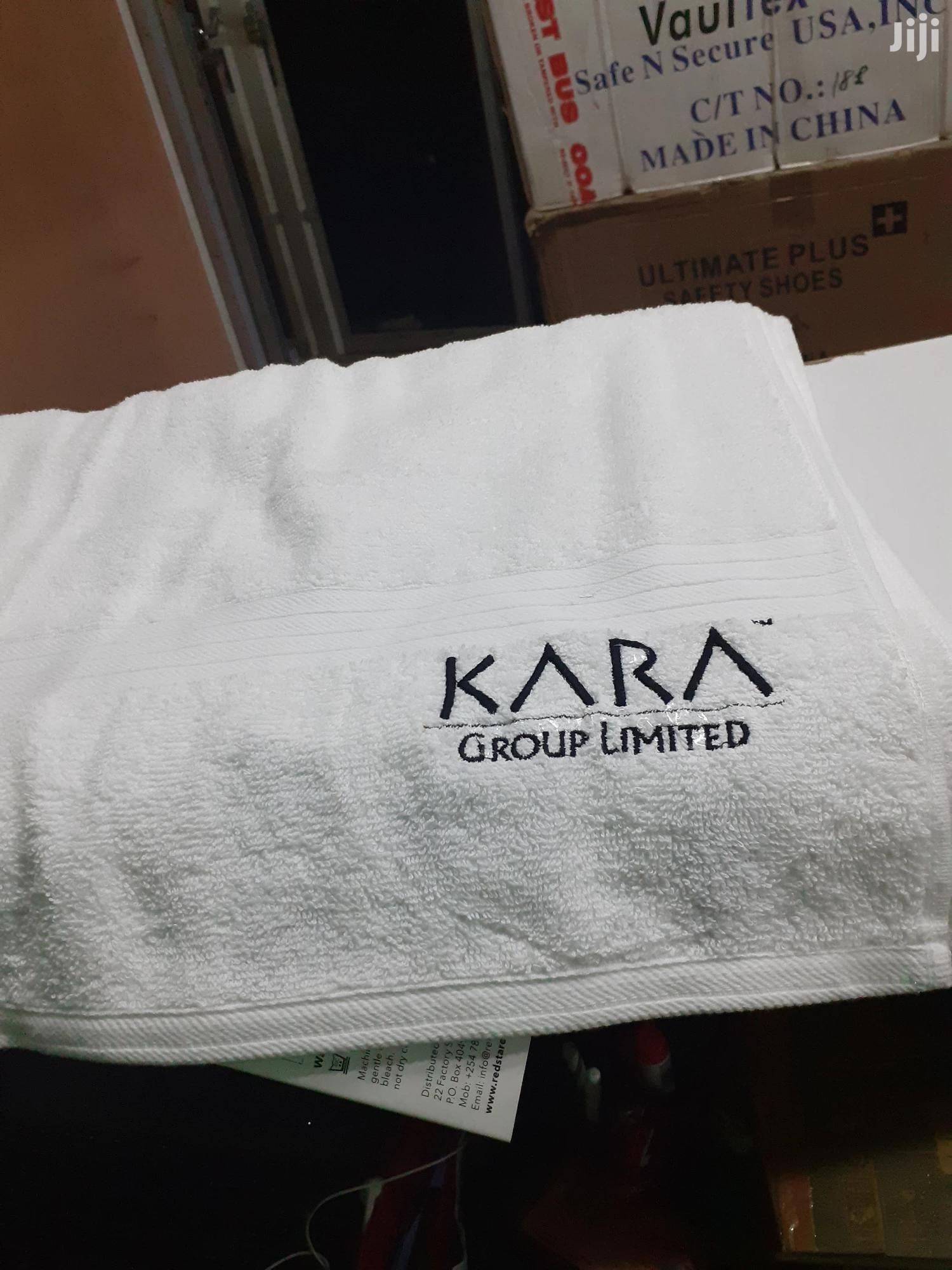 Heavy Duty Towels | Home Accessories for sale in Nairobi Central, Nairobi, Kenya