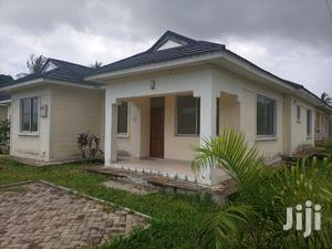 3 Bedroom Gated Community For Rent | Houses & Apartments For Rent for sale in Mombasa, Bamburi