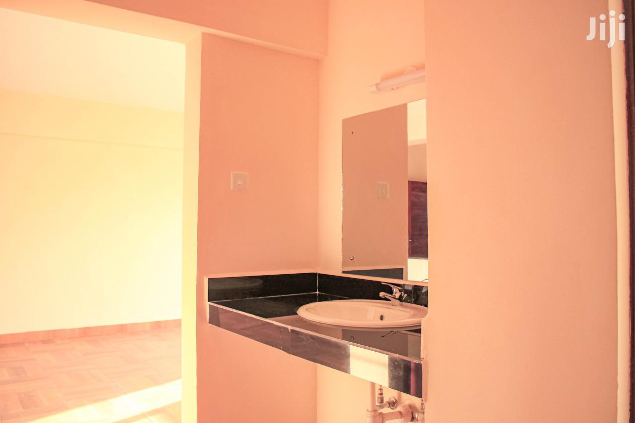 Archive: Ruaka 2 Bedroom Apartment For Sale