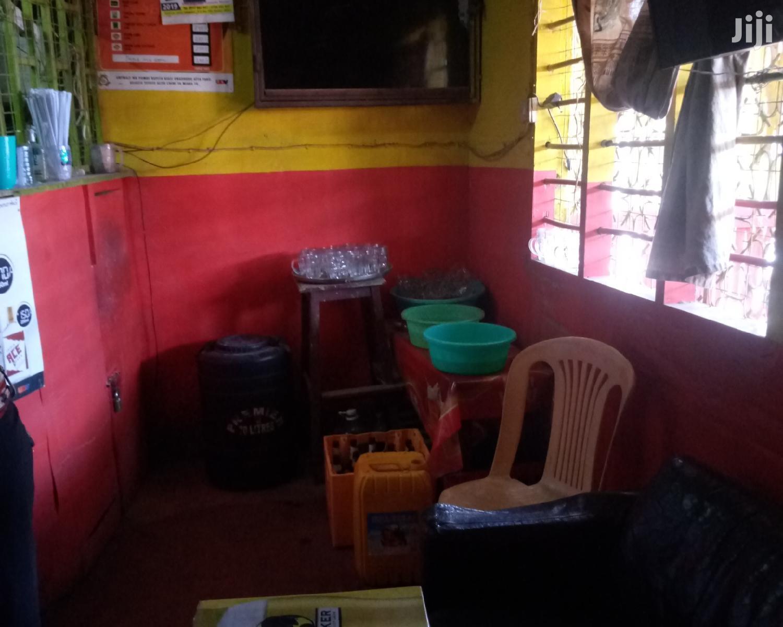 Pub For Sale Mtwapa   Commercial Property For Sale for sale in Moi Avenue (Msa), Mombasa CBD, Kenya