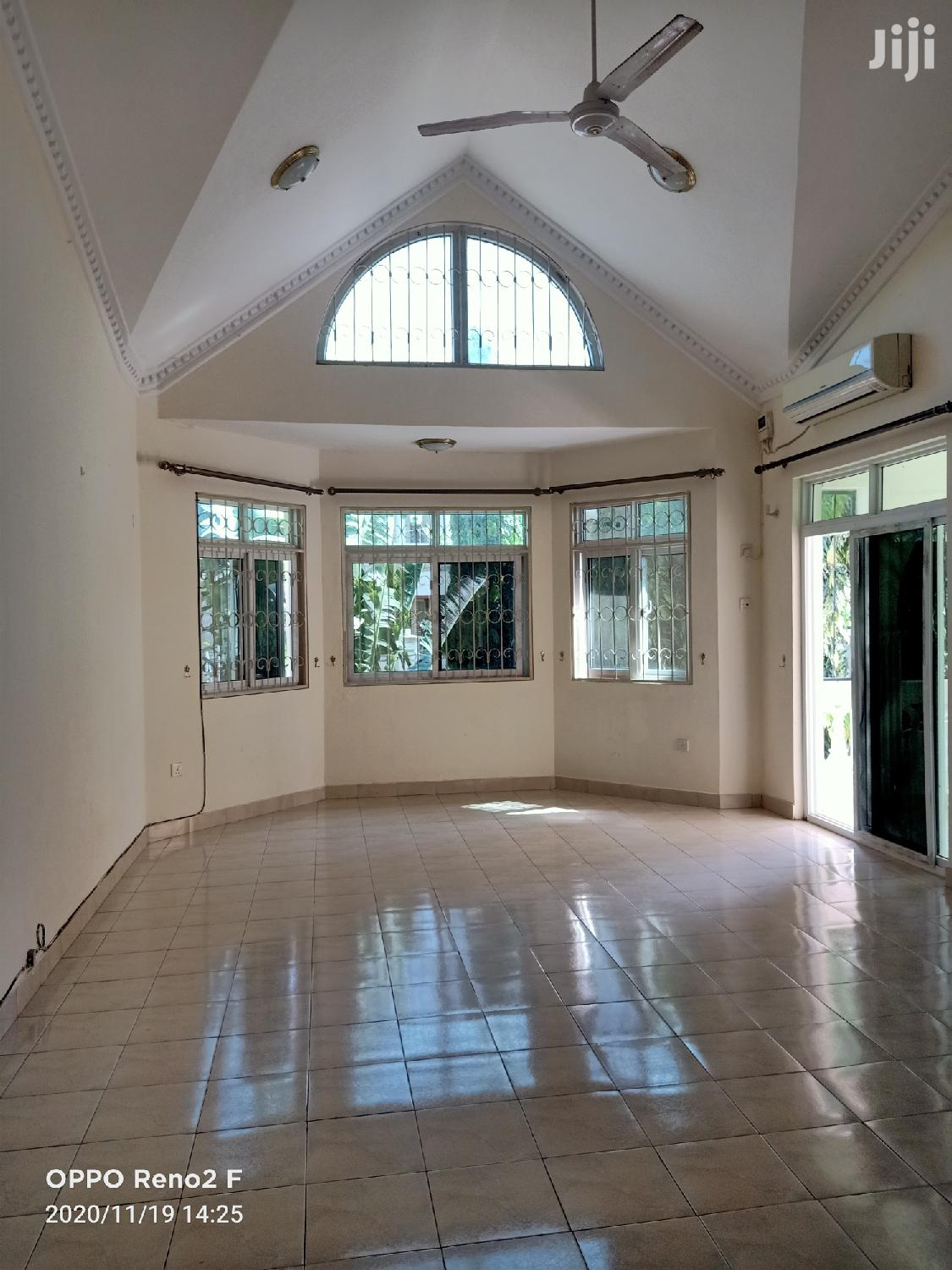 Ambiance 4 Bedroom Own Compound to Let Nyali. | Houses & Apartments For Rent for sale in Mkomani, Nyali, Kenya