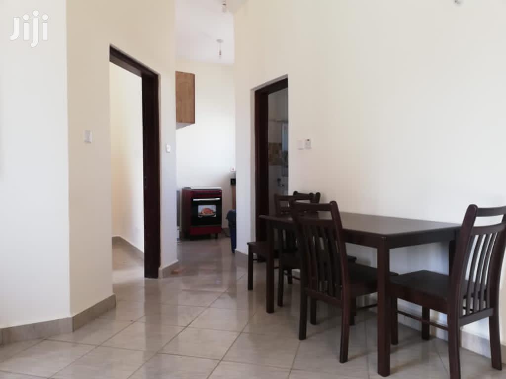Furnished Studio to Let in Kilimani   Houses & Apartments For Rent for sale in Kilimani, Nairobi, Kenya