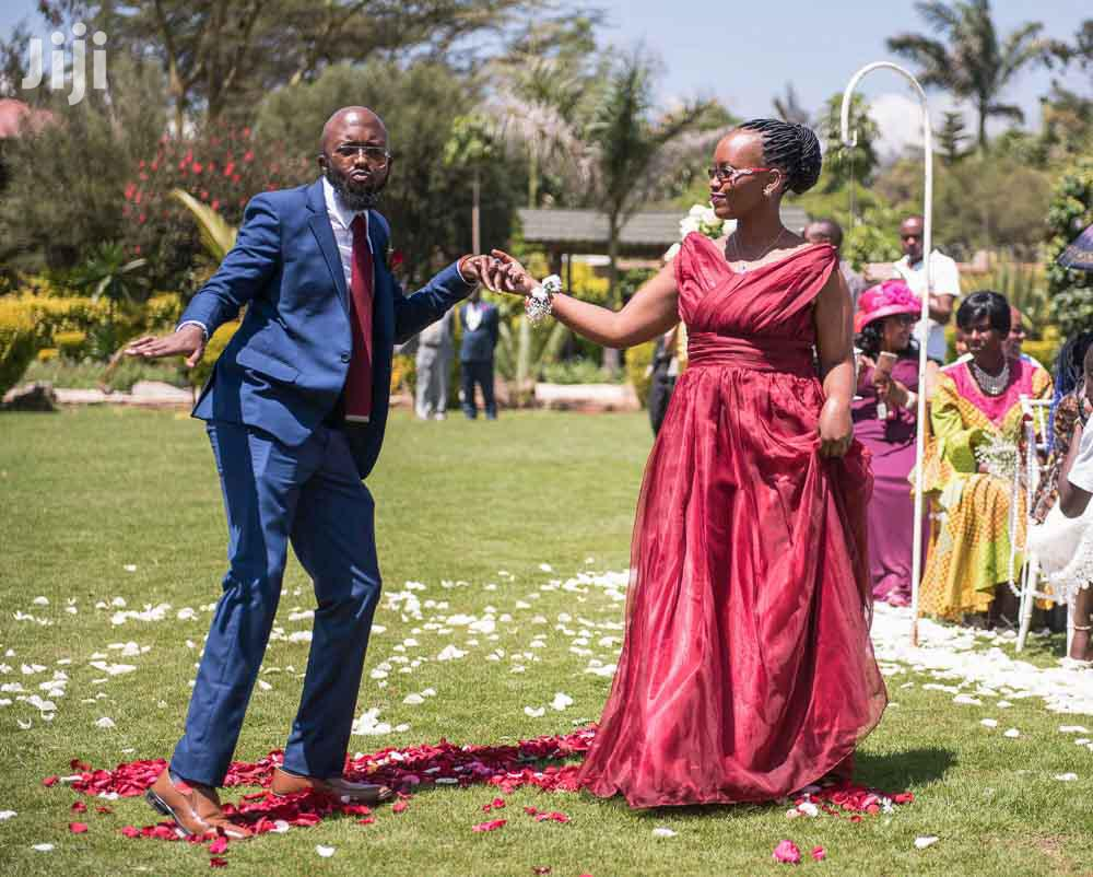 Wedding And Event | Photography & Video Services for sale in Nairobi Central, Nairobi, Kenya