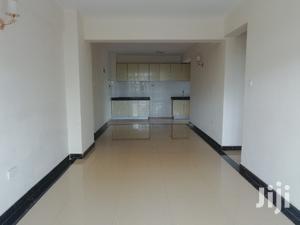 Property World, 3brs Apartment With Gym, Lift and Secure | Houses & Apartments For Rent for sale in Nairobi, Kilimani